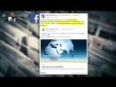 ZDF Erklärung zum FDP Skandal ist ein SKANDAL _ KOMMENTAR 451 Grad_HD.mp4