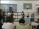турнир петровского