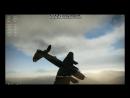 War Thunder Avro Lancaster