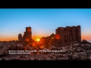 Richard J Aarden, Dance Bridge - Not This Time (Original Mix)[MFR105]