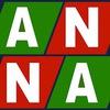 ANNA-News Фронтовые новости Сирия ЛНР ДНР 
