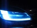 Lexus es300 Custom Lights