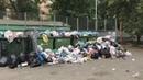 Trash movies екатеринбургских дворов