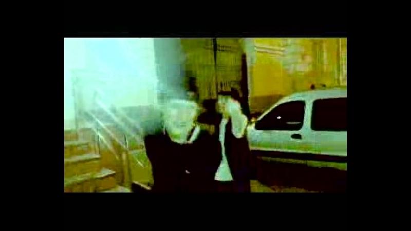 видеоклип на песню твой паук/яндекс - плак в разрешении 10к