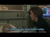 La Novia del Siglo Cap 11 Sub Español