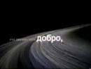 2yxa_ru_Vsevyshniy_Allah_govorit_vse_svyashhennye_hadisy_-_hadisy_kudsi_risala_C1gm_Lnov30