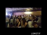 Lomotif_24-Май-2018-14252405.mp4