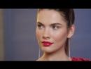 Вечерний макияж мастер класс от Faberlic