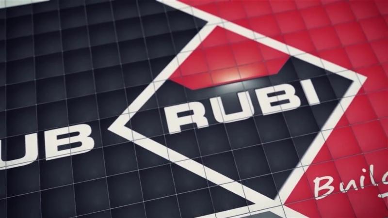RUBI : пожалуй, лучший инструмент для работы с плиткой