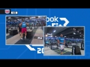 2018 CrossFit Games _ Age Group Jump Finish