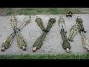 ПРИКОЛЫ В АРМИИ ЛУЧШЕЕ 2018 6/ Большая подборка армейских приколов/ видео русской армии