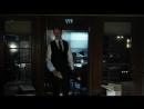 S04e06 Современный потрошитель / Жестокие тайны Лондона / Whitechapel