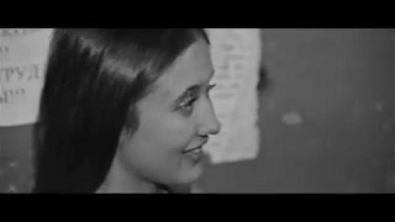 Mc MuRka Воспоминания в забытом падике (240p).mp4