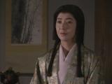 meykasahara_Funsub_Oda Nobunaga NHK ep 13 рус. саб