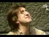 Олег Митяев - Лето - это маленькая жизнь (клип)
