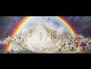 Ответы на вопросы О ком идёт речь в книге Откровение 1 8 Я есмь Альфа и Омега, начало и конец, говорит Господь, который есть
