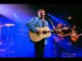 Glenn Frey &amp Strange Weather- Live In Dublin 2018