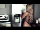 Manuel Riva feat. Misha Miller - Sacred Touch (Dave Andres Remix) (INFINITY) enjoybeauty