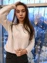 Анастасия Вершинина фото #12