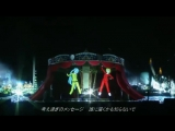Vocaloid Medley @ Nico Nico Cho party 2015 part 1