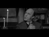 ДНЕВНИК АННЫ ФРАНК (1959) - биография, военная драма. Джордж Стивенс 1080p