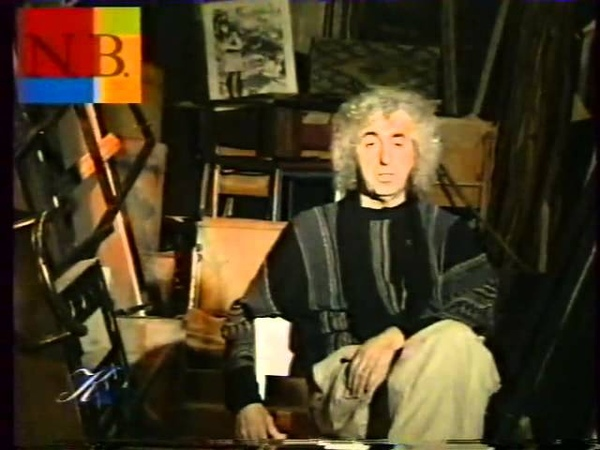 Программа передач, конец эфира и переход на MTV-Телеэкспо (Культура/MTV-Телеэкспо, 01.12.2000)