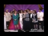 1994.05.25 - Сара на 21-ой ежегодной церемонии вручения Daytime Emmy в отеле