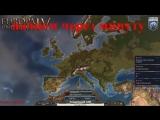 EU4: Dharma - первый взгляд на дополнение до релиза! Смотрим новые фишки на стриме