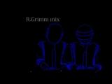 элджей экстази (R.Grimm mix)