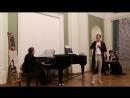 Светлой памяти моего друга Николая Крылова сегодня был замечательный, сердечный и бесконечный концерт - я заснял всех на видео,