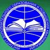 Дополнительное образование в КГПУ