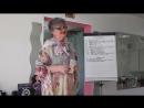 Надежда Андреевна Белкина - сказкотерапевт, коуч, психолог, немедицинский психотерапевт, мастер-икогенолог, онкопсихолог.