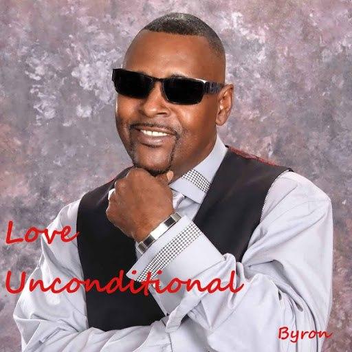 Byron альбом Love Unconditional