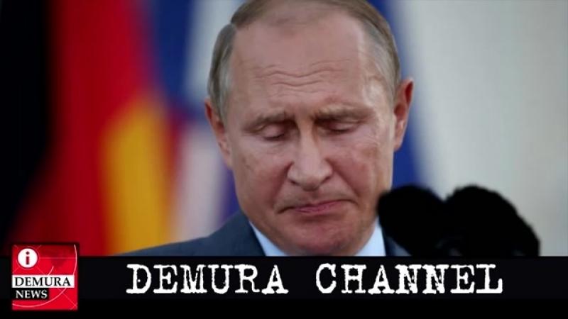 Анафема Путину по-страсбургски: Как в Совете Европы готовятся к расставанию с Кремлем