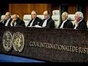 Россия ответила на решение суда в Гааге по Крыму