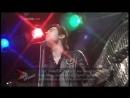CHRIS SPEDDING - Motor Bikin 1975 UK/RockNRoll/Blues Rock