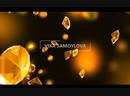Уникальный курс, который учит зарабатывать легально и с первого дня работы! «ЛОВИ ДЗЕН 2. VIP УРОВЕНЬ» bit.ly/2OCcFqb