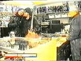 Ville Valo  Mige Amour Reportage @ RTL2 BRAVO TV Exclusiv 2000 + Live Excerpt from 1995 (online-video-cutter.com)