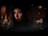 Эш против зловещих мертвецов 3 сезон 2 серия (промо)