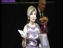 Объект – Национальная премия Женщина года
