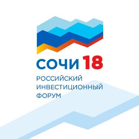 Молодая предпринимательница из Вологды [id7699904|Ирина Лапина] примет