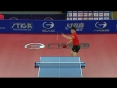Андрюха Ко   Артур на соревнованиях по пинг-понгу