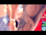 JSANZ, Isaac Rodriguez Luis De La Fuente - Manos Arriba (Drift Bosss Remix )