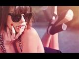 Empire Of The Sun - Walking On A Dream (Alex Dee Gladenko Remix)