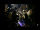 Muddy Waters - The Rolling Stones - Baby Please Dont Go - Live At Checkerboard Lounge