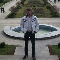 Yurik Ivanov