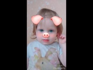 video-0266c957f0a579a865308318538de2f4-V.mp4