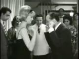 ТАНЦЫ 60-х. Эмиль Горовец - Королева красоты