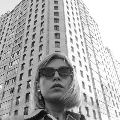 Mila Ivanova