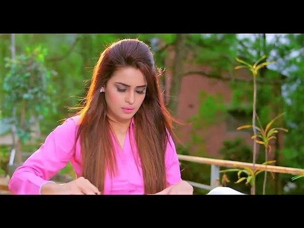 Tere To Sohna (Full Video) Akhil | Parmish Verma | New Punjabi Songs 2018